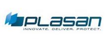 לוגו Plasan Sasa