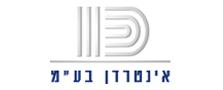לוגו אינטרדן אנרגיה סולרית