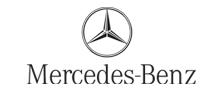 לוגו חברת הרכבים מרצדס גרמניה