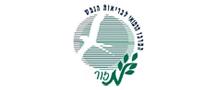 לוגו מזור
