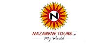 לוגו קבוצת נזרין טורס